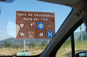 chile-novembro-2009-186