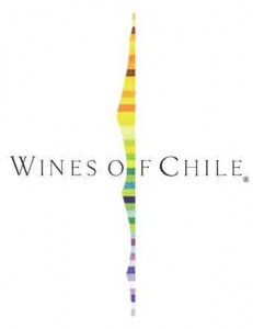 wines-of-chile
